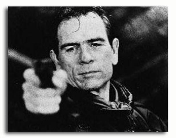 (SS247104) Tommy Lee Jones  The Fugitive Movie Photo
