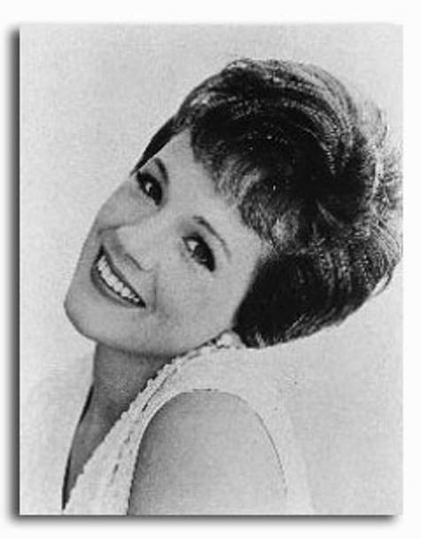 (SS248079) Julie Andrews Movie Photo