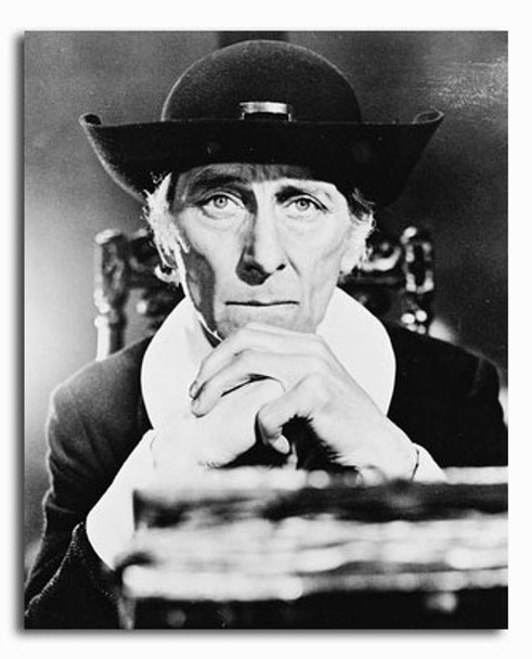 (SS248560) Peter Cushing  Twins of Evil Movie Photo