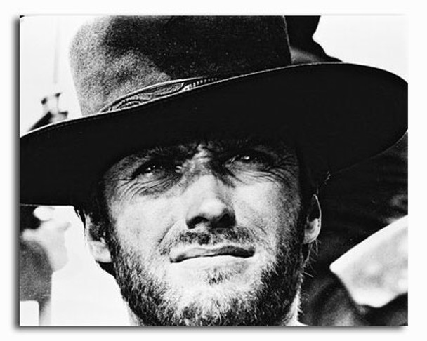 (SS248703) Clint Eastwood Movie Photo