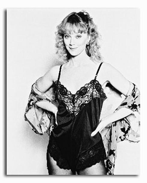 (SS249262) Shelley Long  Night Shift Movie Photo