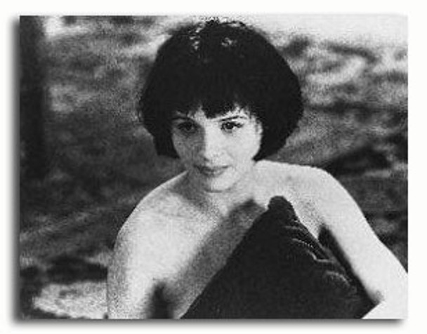 (SS250393) Juliette Binoche Movie Photo