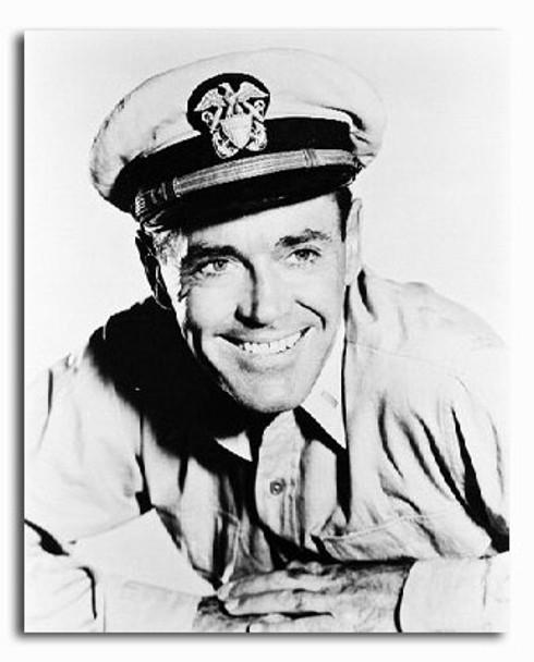 (SS250939) Henry Fonda  Mister Roberts Movie Photo