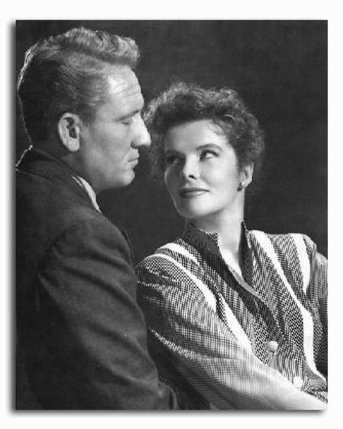 (SS251225) Katharine Hepburn Movie Photo