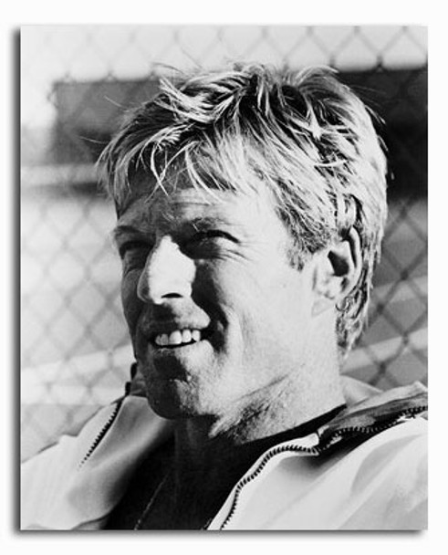 (SS251901) Robert Redford Movie Photo