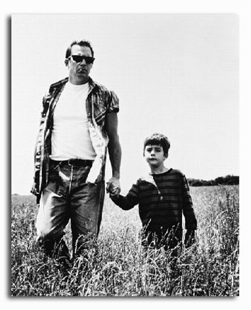 (SS252642) Kevin Costner  A Perfect World Movie Photo