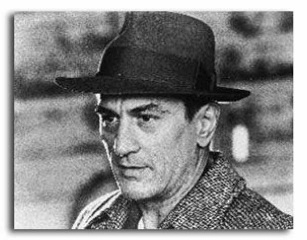 (SS252785) Robert De Niro  Once Upon a Time in America Movie Photo
