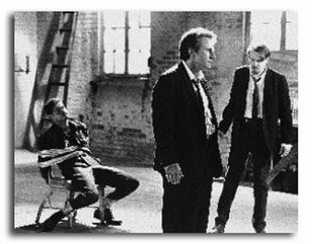 (SS253838) Cast   Reservoir Dogs Movie Photo