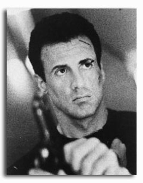 (SS254059) Sylvester Stallone Movie Photo
