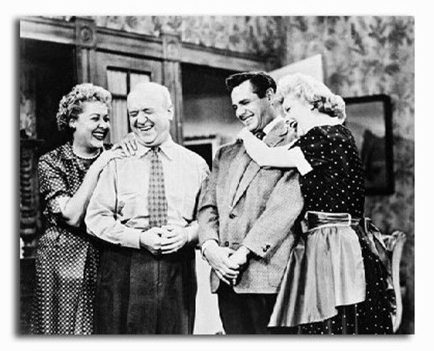 (SS254527) Lucille Ball  I Love Lucy Movie Photo