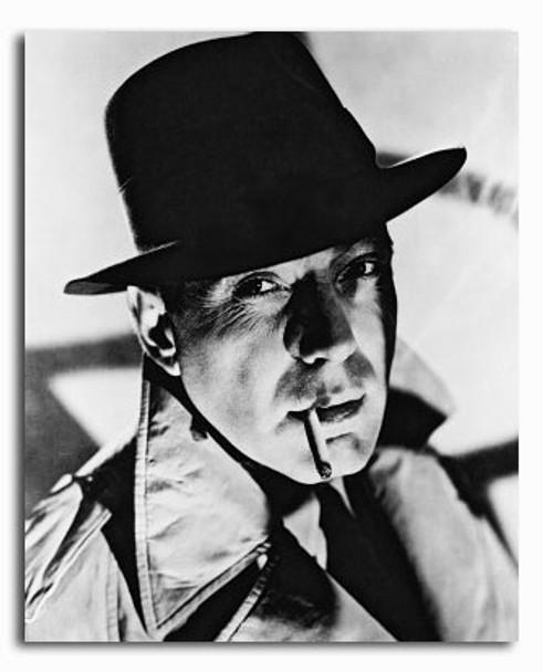 (SS254670) Humphrey Bogart Movie Photo
