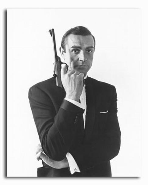 (SS254878) Sean Connery Movie Photo