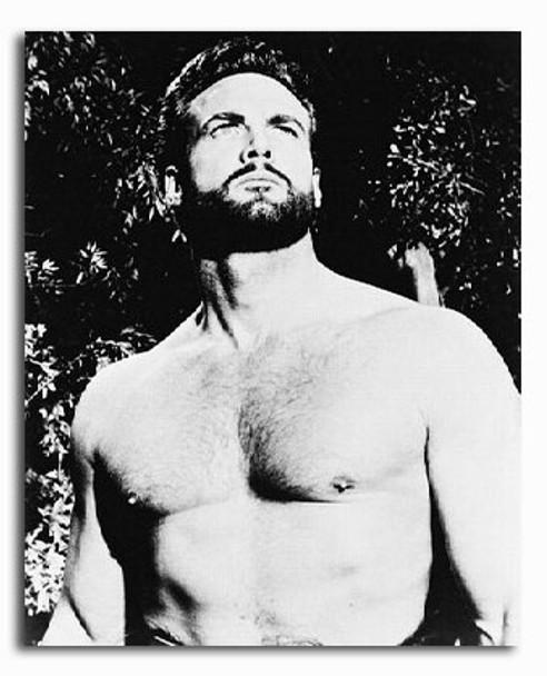 (SS256100) Steve Reeves Movie Photo