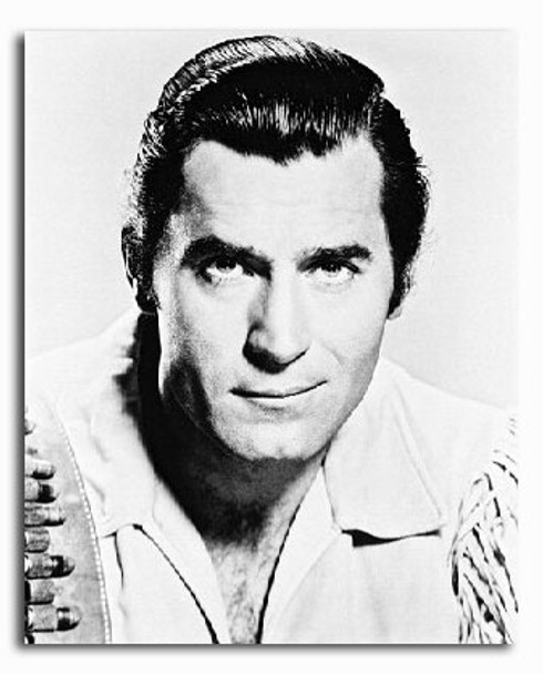 (SS256490) Clint Walker  Cheyenne Movie Photo