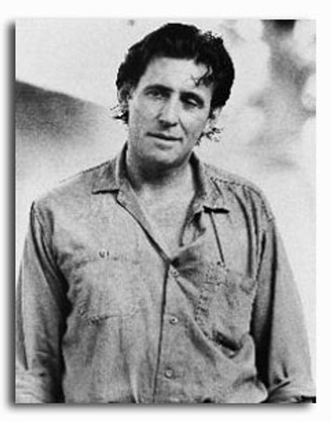 (SS256854) Gabriel Byrne Movie Photo