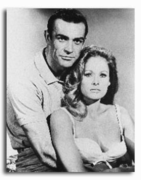 (SS256984) Sean Connery Movie Photo