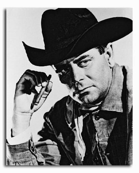 (SS257309) Glenn Ford Movie Photo
