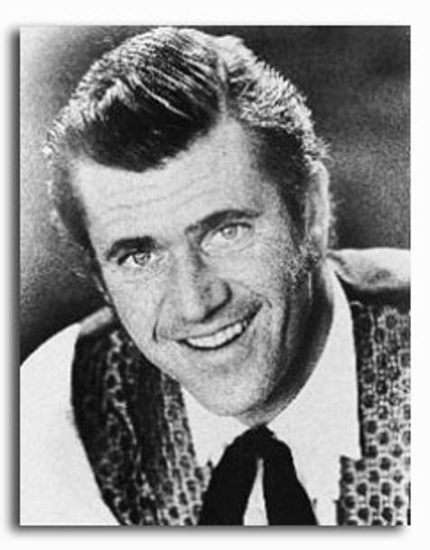 (SS257426) Mel Gibson Movie Photo