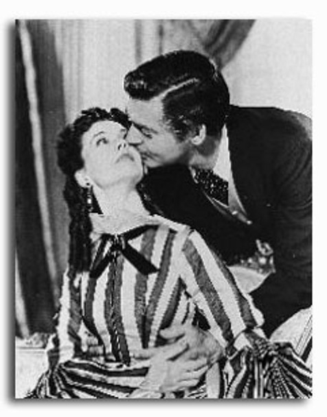 (SS257465) Cast   Gone with the Wind Movie Photo