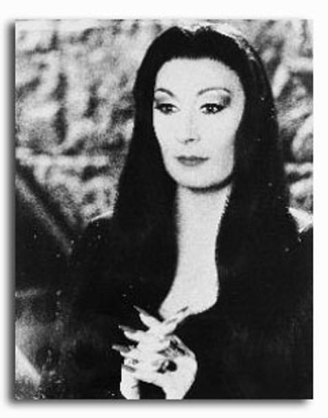 (SS257673) Anjelica Huston Movie Photo