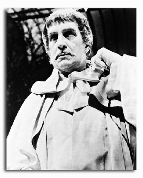 (SS258167) Vincent Price  The Abominable Dr. Phibes Movie Photo