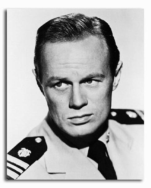 (SS258622) Richard Widmark Movie Photo