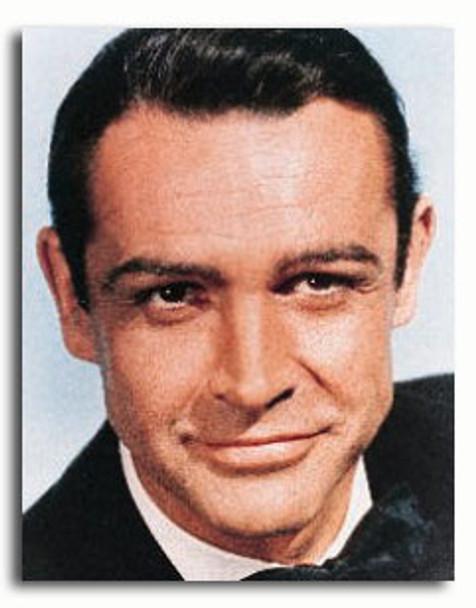 (SS273923) Sean Connery Movie Photo