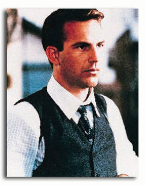 (SS273962) Kevin Costner  The Untouchables Movie Photo