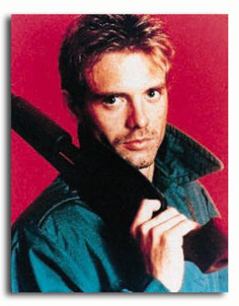 (SS275808) Michael Biehn  The Terminator Movie Photo