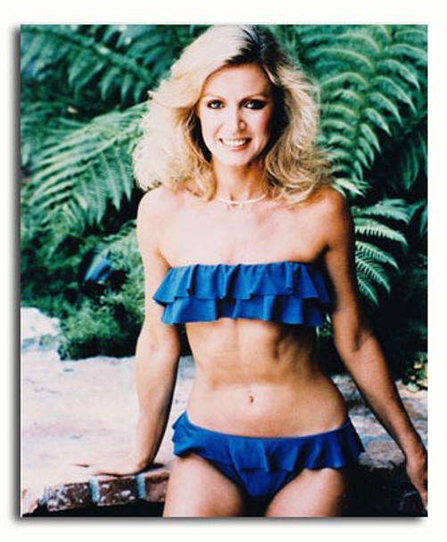(SS276094) Donna Mills Movie Photo