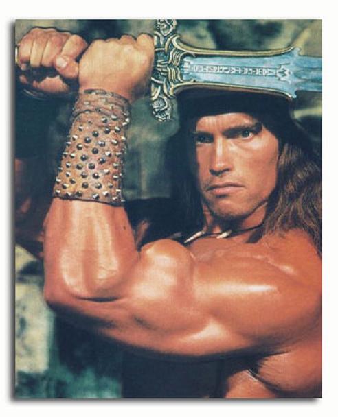 (SS276224) Arnold Schwarzenegger  Conan the Barbarian Movie Photo