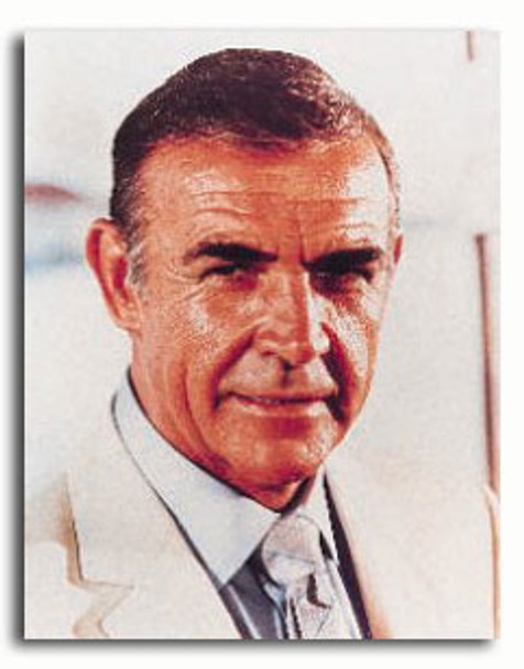 (SS278564) Sean Connery Movie Photo
