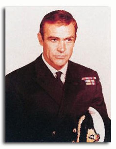 (SS280085) Sean Connery Movie Photo