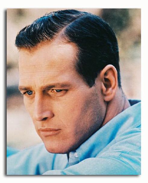 (SS281593) Paul Newman Movie Photo