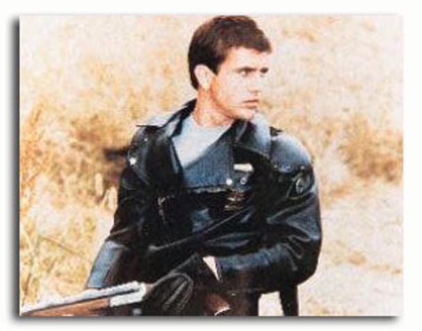 (SS284648) Mel Gibson  Mad Max Movie Photo