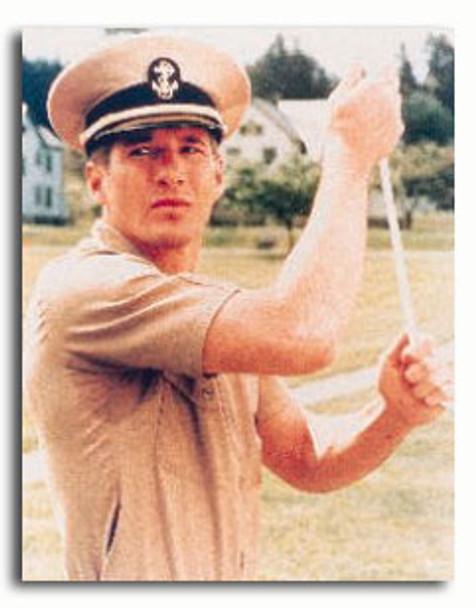 (SS287664) Richard Gere  An Officer and a Gentleman Movie Photo