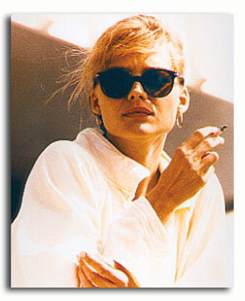 (SS287833) Michelle Pfeiffer Music Photo