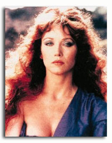 (SS287872) Tanya Roberts  The Beastmaster Movie Photo