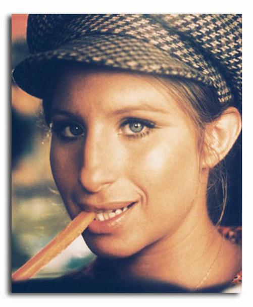 (SS288028) Barbra Streisand  What's Up, Doc? Music Photo