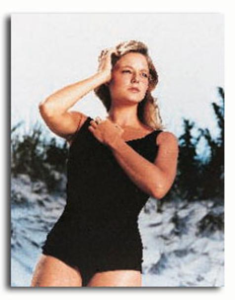 (SS289237) Jodie Foster Movie Photo