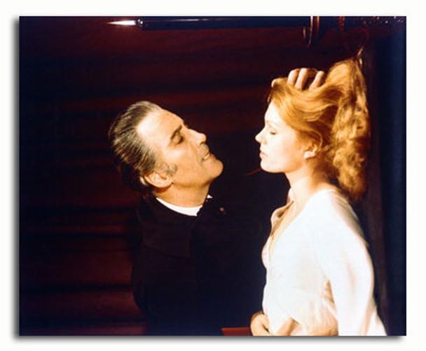 (SS289354) Christopher Lee  The Satanic Rites of Dracula Movie Photo