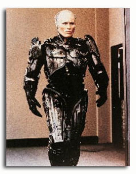 (SS289744) Peter Weller  RoboCop Movie Photo