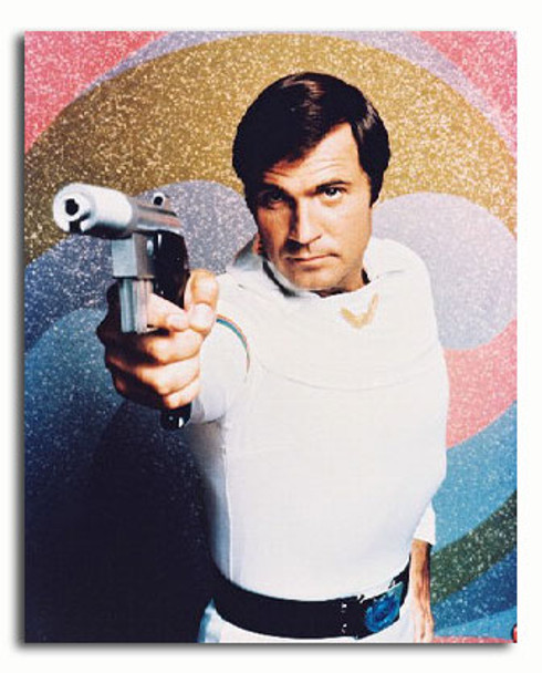 (SS290433) Gil Gerard  Buck Rogers in the 25th Century Movie Photo