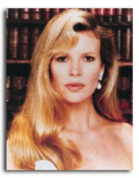 (SS290706) Kim Basinger Movie Photo