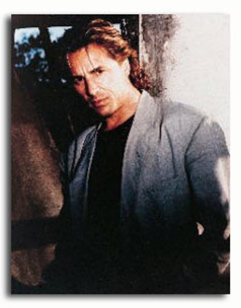 (SS291226) Don Johnson Movie Photo