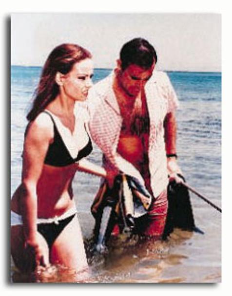(SS293410) Sean Connery Movie Photo