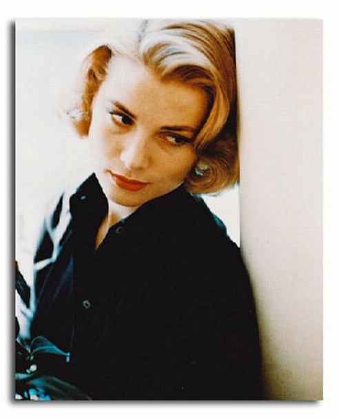 (SS293735) Grace Kelly Movie Photo