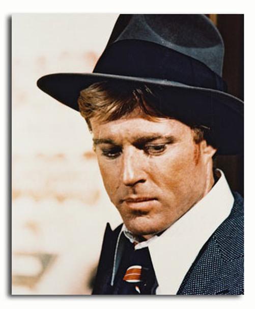(SS293943) Robert Redford  The Sting Movie Photo