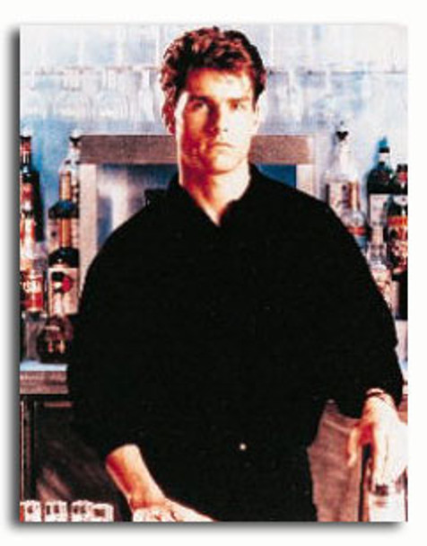 (SS295464) Tom Cruise  Cocktail Movie Photo