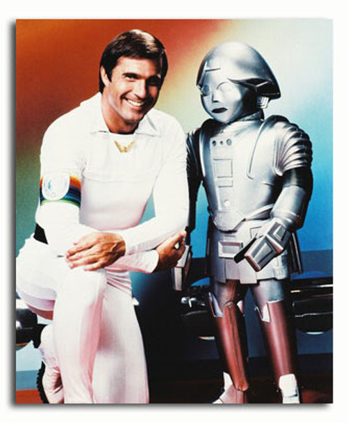 (SS300287) Gil Gerard  Buck Rogers in the 25th Century Movie Photo